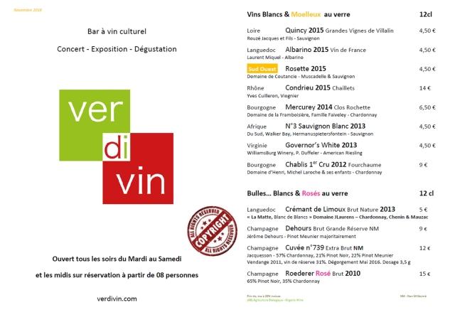 carte-des-vins-nov16-p1-ver-di-vin-02-38-54-47-42