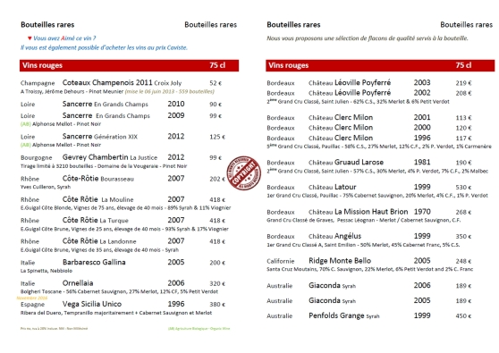 carte-des-vins-nov16-p4-ver-di-vin-02-38-54-47-42