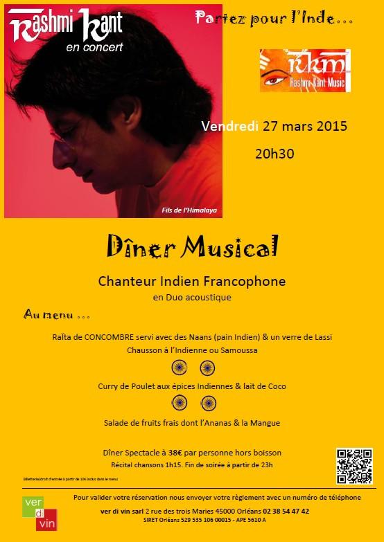 DINER MUSICAL V27MARS15