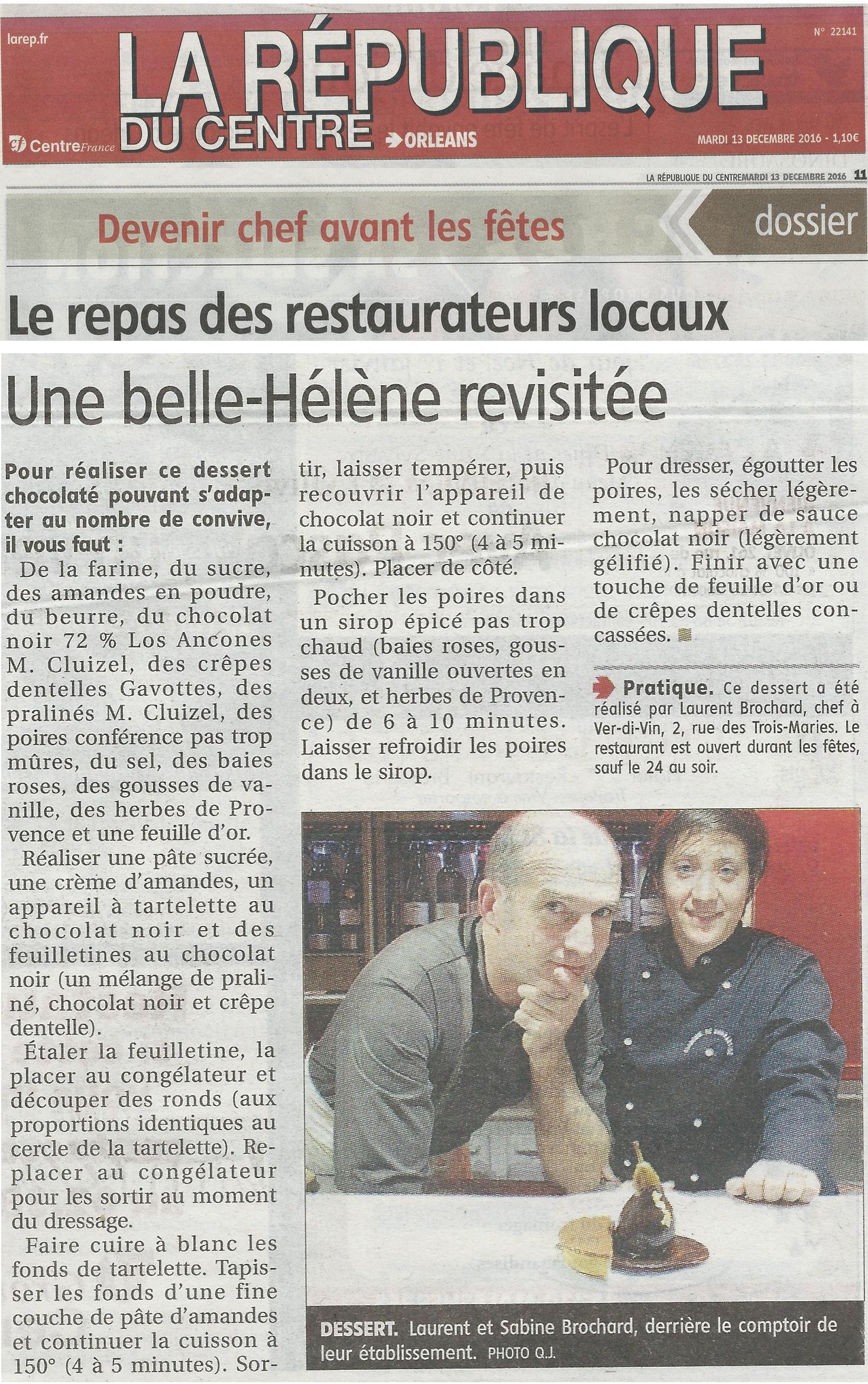 la-republique-du-centre-13dec16