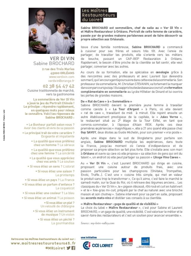 presentation-maitres-restaurateurs