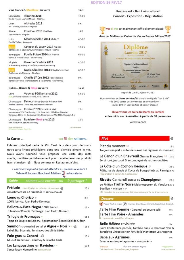 menu-web-fev17
