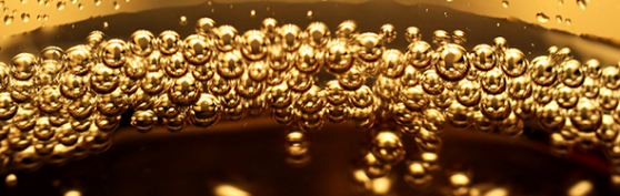 champagne-petillant-bulle