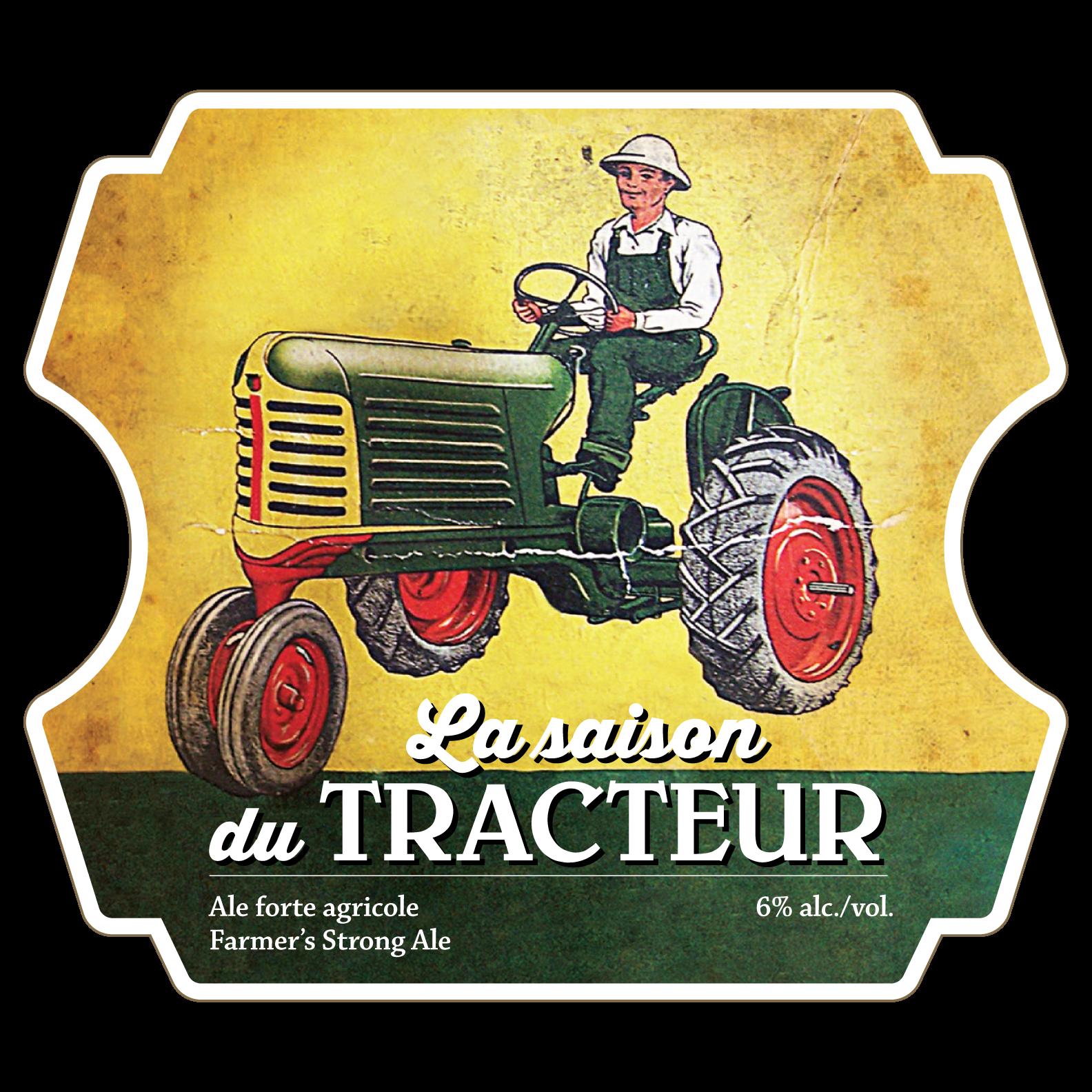 TDD-etiquette-SaisonTracteur-1