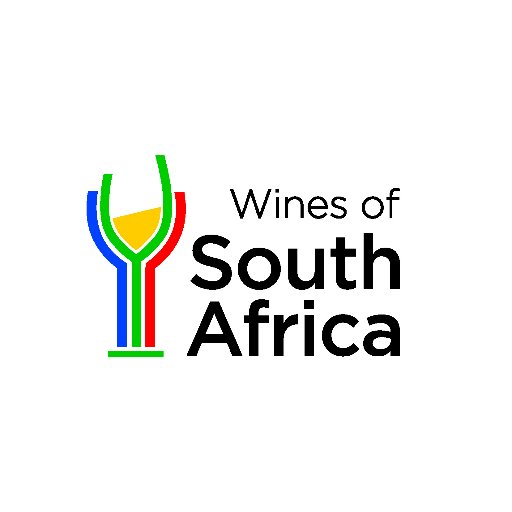 wines-of-south-africa