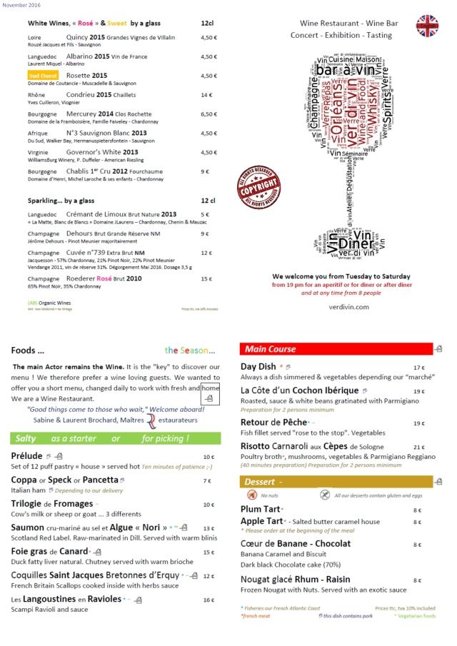 english-menu-november16