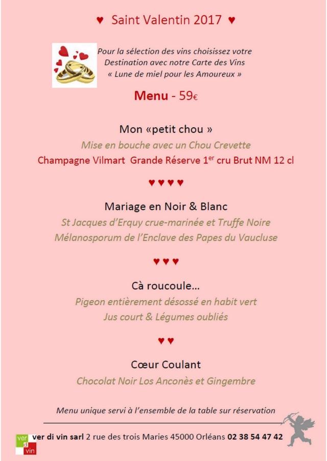 menu-st-valentin-2017