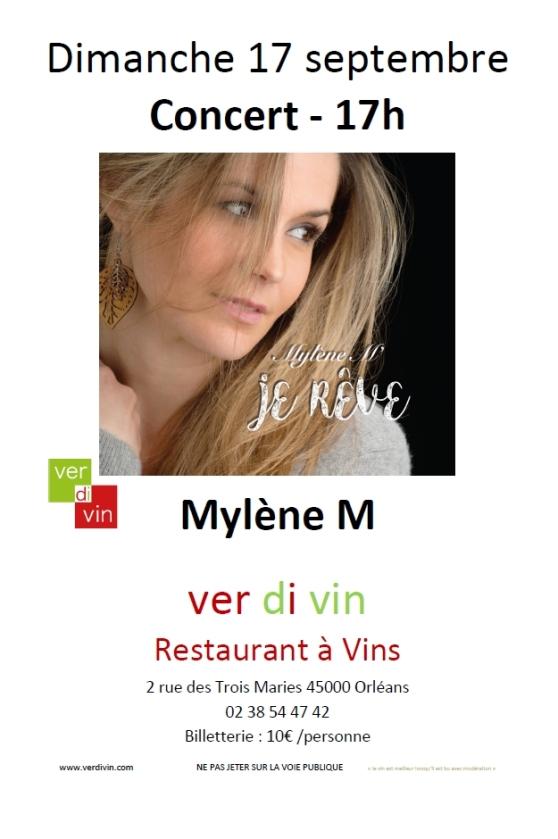 CONCERT MYLENE M.jpg