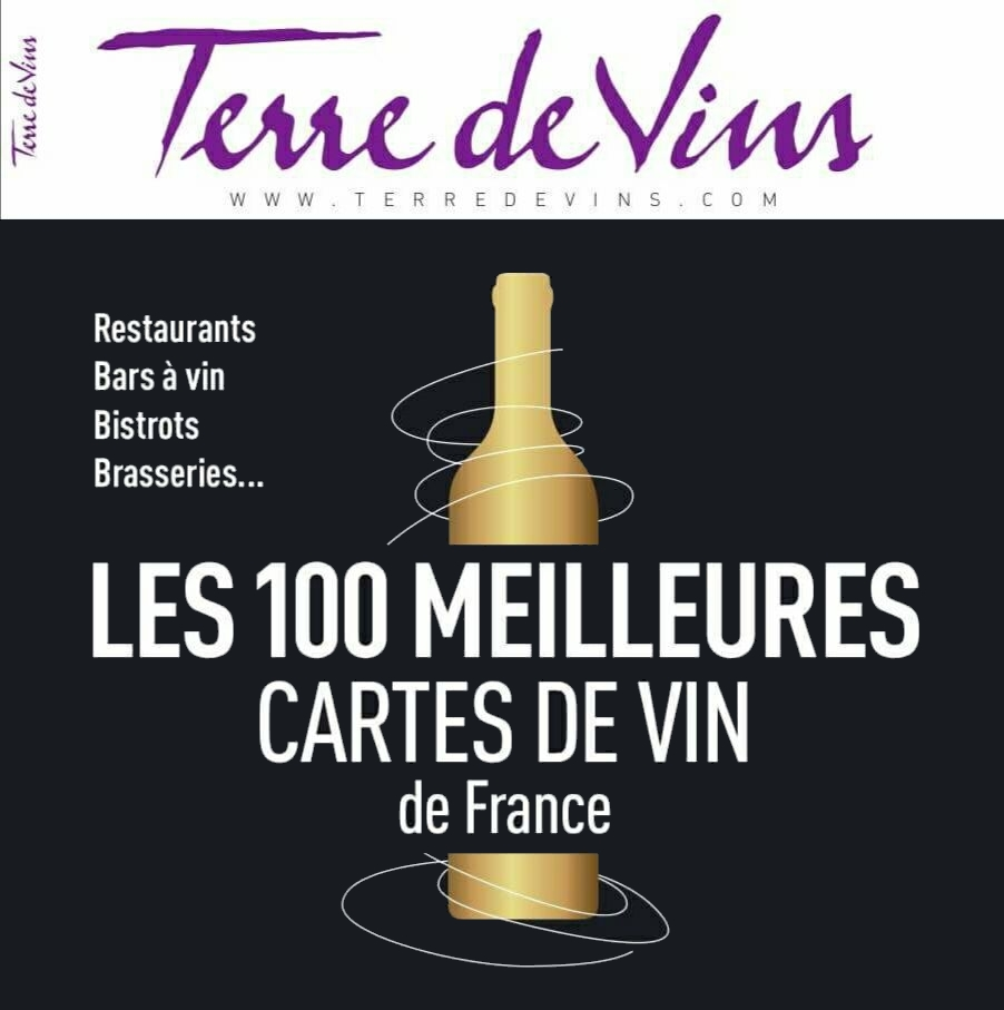 Ver Di Vin Restaurant Orlans Bar Ateliers Dgustation Dner Champagne Exposition Sminaire Mariage